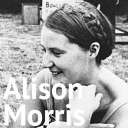 alisonmorris