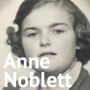 Anne Noblett