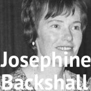 josephinebackshall