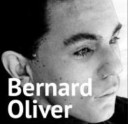 BernardOliver.jpg